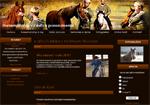 Horsemanship kurzy, výcvik koní, ustajnenie koní - Horsemanship-sk.sk