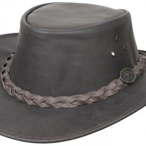 688a1bb54 Austrálsky klobúk - Buffalo   Westernový obchod - West shop